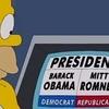 Logo Nuevo rechazo al #VotoElectrónico de las academias de ciencias, ingeniería y medicina de EE.UU.