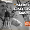 Logo Editorial de Roberto Caballero - Caballero De Día- Radio del Plata