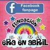 Logo Entrevista a Jessica Ruidiaz presidenta  de Era en abril.
