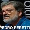 Logo Columna de Pedro Peretti en Salir Por Arriba 12-04-21