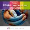 Logo #ColumnaLU14 DDHH desde el sur profundo