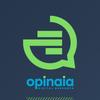 Logo Valentin Nabel - OPINAIA en Viale 910