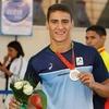 Logo Entrevista a Franco Florio (Atletismo)