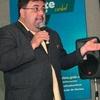 Logo Entrevista al experto en turismo Francisco Briceño sobre Nva. Esparta con la MNOAL
