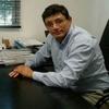 Logo 2021.07.01 Ing. Javier Jurado, Gte. de Servicios Aguas del Norte COSAYSA
