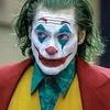 """Logo Roger Koza sobre el Joker: """"El resultado de un malestar de la sociedad"""""""
