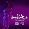 Logo JUAN MARTIN DELGADO, DIRECTOR DE LA DESGRACIA, NOS HABLA DE UN EXITO!