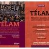 """Logo Víctor Hugo Morales anuncia la presentación del libro """"Télam, el hecho maldito..."""""""