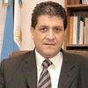 """Logo Dr. Luis Arias: """"La conciliación obligatoria, supone que sea dictada por un tercero imparcia"""""""