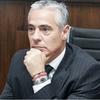 Logo Entrevista a Sergio Torres