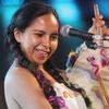 Logo Entrevista a Mariana Carrizo, autora de las Coplas Verdes