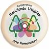Logo Desde la Gente - Entrevista COOPERATIVA RECICLANDO UTOPÍAS