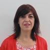 Logo Entrevista a Isabel Reinoso por conflicto Farmacity / Prov. de Bs. As.