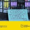 """Logo Deambrogio : """"Me hubiera gustado que nos convocaran a los directivos de las escuelas a la reunión"""""""