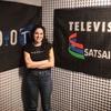 Logo Entrevista a Poli Sabates