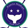 Logo El golf como deporte inclusivo