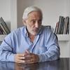 Logo Entrevista con Ernesto Villanueva, Rector de la Universidad Nacional Arturo Jauretche