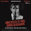 Logo Eloisa Tarruella es entrevistada por Luis Formaiano para Susurros en tus oídos