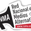 Logo Columna RNMA en Para mañana es tarde, FM La Uni 91.7