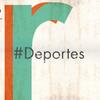 Logo Columna #Deportes 3/10/2018 @RiverFeminista en @algo_conerre