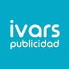 Logo Radio Con Vos - HEROE
