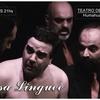 Logo Casa Linguee