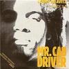 Logo #Genesis Lenny Kravitz / Mr cab driver - #ElDomingoCabeEnUnaCanción 30/06/19