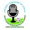 Logo El espacio del Fútbol Femenino en Juveniles de mi País