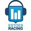 Logo Esto es Racing - Programa del 16 de agosto de 2019