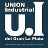 Logo La situación de la industria regional en medio de la crisis