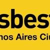 Logo Enrique Rositto - Volanteada sobre el asbesto en FM La Tribu (16 JUL 2019)