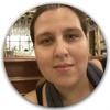 logo Entrevista a Eva Sacco, Licenciada en Economía (CEPA - INDEP} ¿Que tan Pobres son los Pobres?