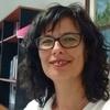 Logo Entrevista a la abogada y docente Lyllan Luque