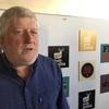 """Logo Entrevista a Carlos Minucci en Sindical Federal: """"Con estos, nunca más"""""""