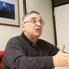 Logo Entrevista a Ernesto Bilder ex Profesor de la Unco y Economista sobre los indices del #INDEC