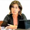 Logo Entrevista a Andressa Caldas sobre el asesinato de Marielle Franco y la situación política en Brasil