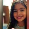 Logo Desde San Luis, Alejandro Sosa nos brinda la última información sobre Guadalupe Lucero