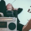 Logo Tan Solo Radio 22-12-2020 Camila Morales