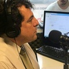 Logo Entrevista a Francisco Márquez.  Docente de la Escuela Enerc