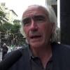 Logo Entrevista a Ricardo Peidro - De la @cta_autonoma ¿Se viene la #CTAPerón?