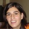 Logo Entrevista a Silvina, amiga de #FlorenciaPennacchi cuenta los principales detalles del caso