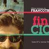 Logo Francotransmisor. Last episode. Tercera parte