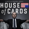 logo House of Cards - Informe sobre series de Fiorella