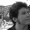 Logo Entrevista a Diego Rojas, autor de ¿Quién mató a Mariano Ferreyra? y  Kirchnerismo Feudal @zonarojas