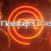 Logo Masterchef (por dentro) @Donatodesantis @TLFMasterChef @marianopeluffo @chechristophe @germantegui