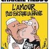 """Logo Gabriel Puricelli en """"Feos, sucios y malas"""" sobre los atentados en París"""