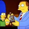 Logo Los mejores juicios en los #Simpson los repasamos en @NocheDeNecios #NocheDeSiluetas