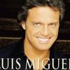 Logo Luis Miguel, la trágica historia // por @tariccopablo @ntdradio @nacionalrock937 cc @LMXLM