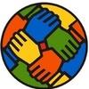 """Logo Economía Social y solidaria - Informe """"La letra chica"""""""