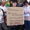 logo Democracia 2.0 - Todo soft es político